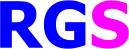RG Structures company logo